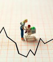 Запись семинара «Что покупать во время кризиса? Как заработать при минимуме вложений»