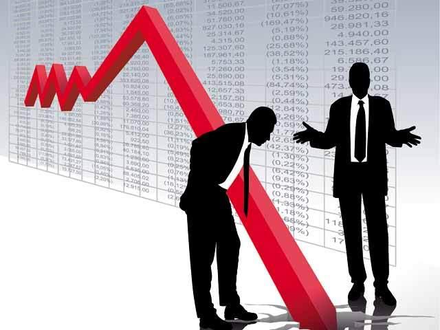 recesiune-publimedia-shutterstock