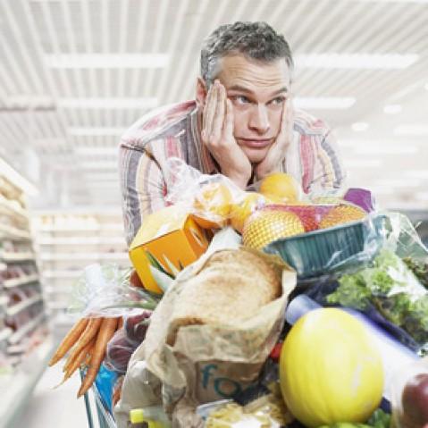 Цены в магазинах продолжат расти