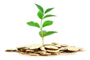 investicii-v-akcii