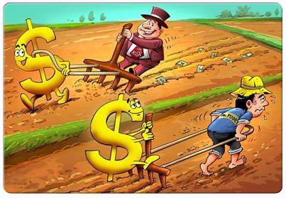 деньги-работают