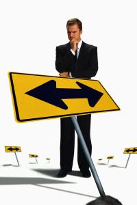 """Тренинг """"Уверенное общение или как достигать своих целей"""""""